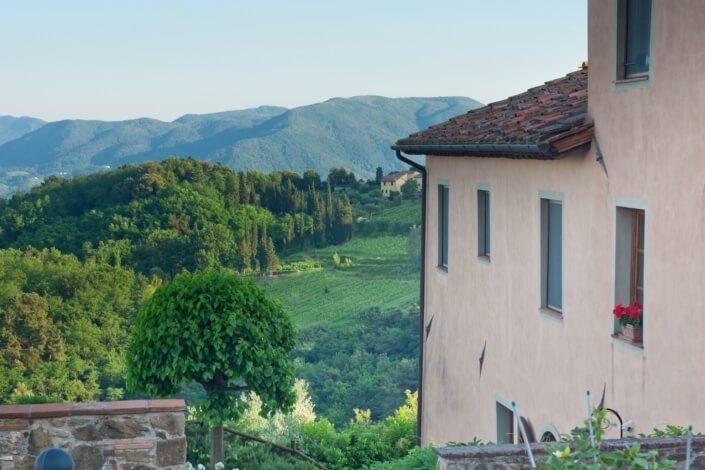 Borghino Views